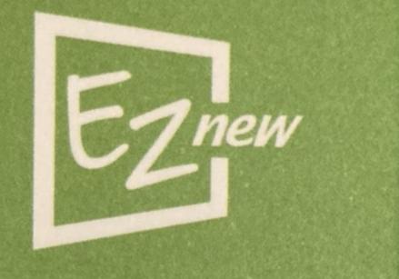 EZnew